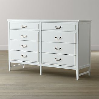 Larsson 8-Drawer Dresser