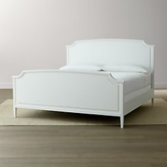 Larsson King Bed