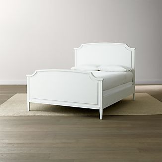 Larsson Bed