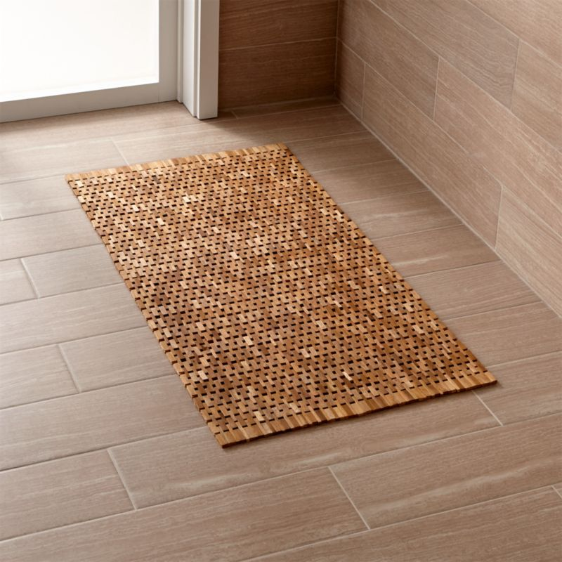 United Carpet Floorz Kitchen Bath