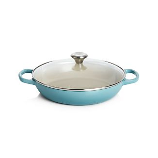 Le Creuset ® Signature Caribbean 3.5-qt. Buffet Casserole