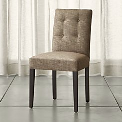 Leeds Dining Chair