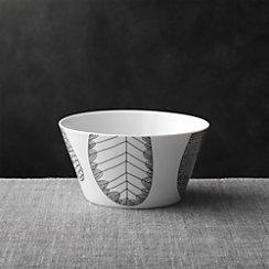 Leif Bowl