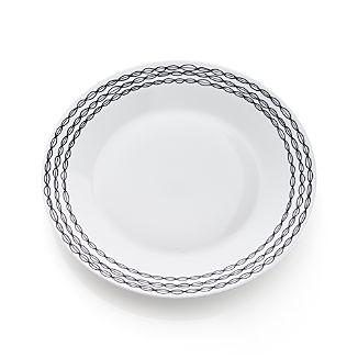 Leif Platter