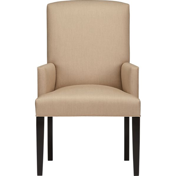 Leighton Arm Chair