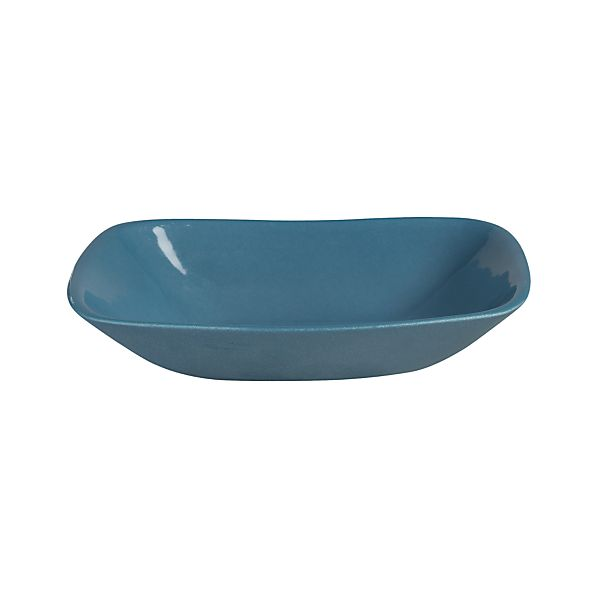 Leone Blue Bowl