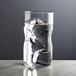 Levi Cooler Glass