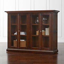 Libreria Single Cabinet