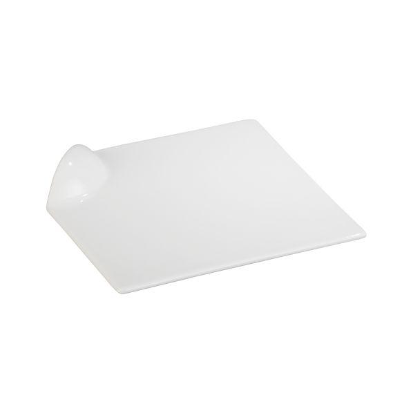 Lift Appetizer Plate