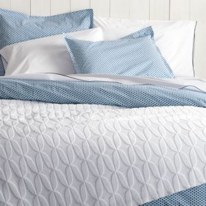 Lille King Duvet Cover