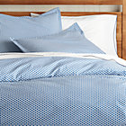 Lille Twin Duvet Cover.