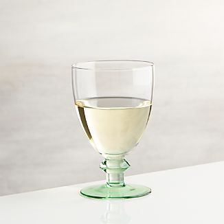 Lily 14 oz. Wine Glass