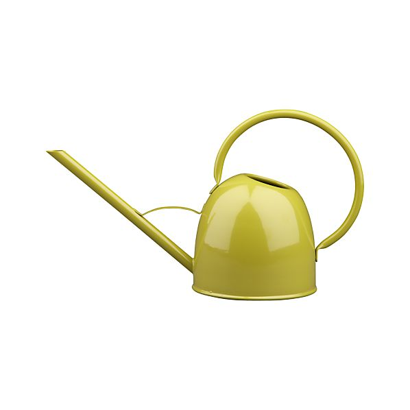 Lime Watering Can