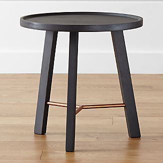 Linc Table