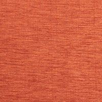 Copper Orange