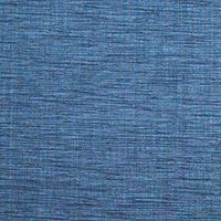 Indigo Blue