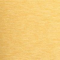 Saffron Yellow