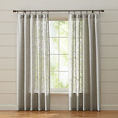 Free Shipping Curtain Panels