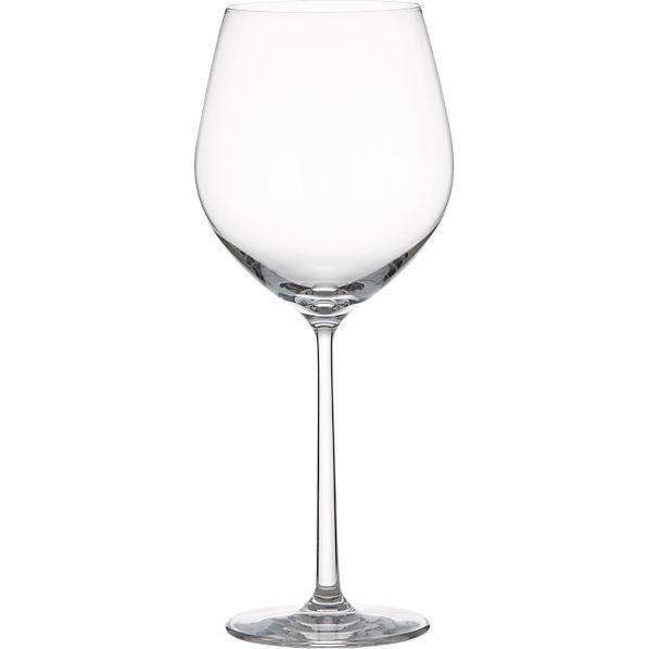 Ling 22 oz. White Wine Glass