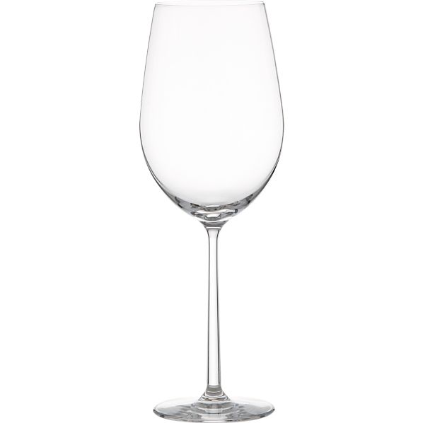 Ling 24 oz. Red Wine Glass