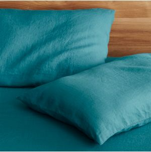 Crate And Barrel Decorative Pillow Cases : Bed Sheets. Pillow Cases and Sheet Sets Crate and Barrel