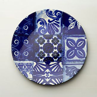 Lisbon Platter