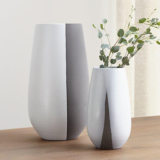 Litton Vases