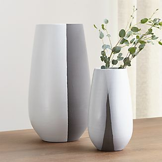 Litton Vases