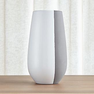 Litton Tall Vase