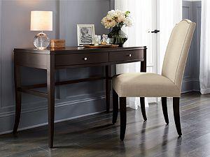 Sybil Table Lamp
