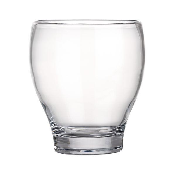 Logan Ice Bucket