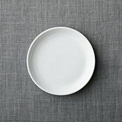 Logan Stacking Salad Plate