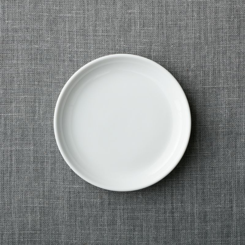 Logan Stacking Salad Plate
