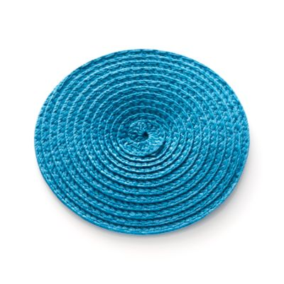 Lolly Azure Coaster