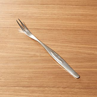Seafood Fork