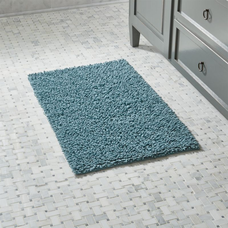 Crate And Barrel Bath Rugs: Wedding Registry And Bridal Shower Gift Ideas