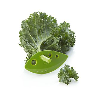 Chef'n ® Kale, Greens & Herb Stripper