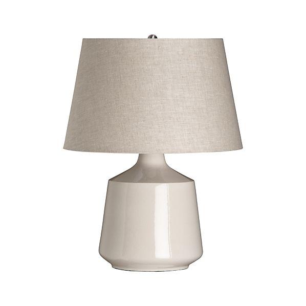 Loren Table Lamp