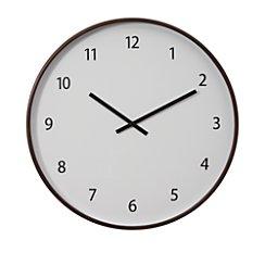 Lorne Wall Clock