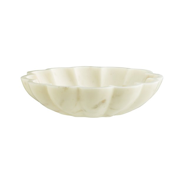 Lotus Soap Dish