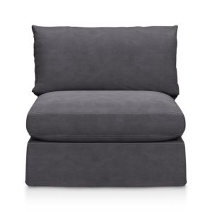 Slipcover Only for Lounge 37