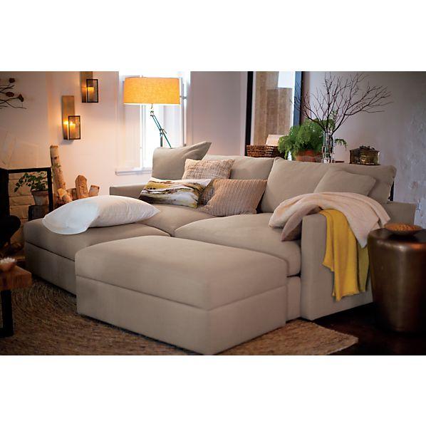 Lounge93SofaStoragOttmnJI13
