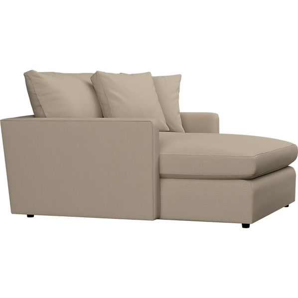 Lounge Chaise