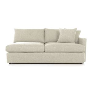 Lounge II Right Arm Sectional Sofa