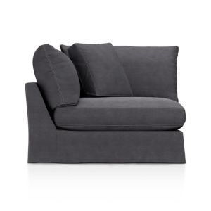 Slipcover Only for Lounge Sectional Corner