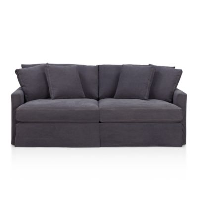 Slipcover Only for Lounge 83