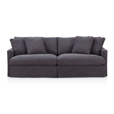 Slipcover Only for Lounge 93