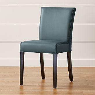 Shop Dining Chairs Amp Kitchen Chairs Crate And Barrel