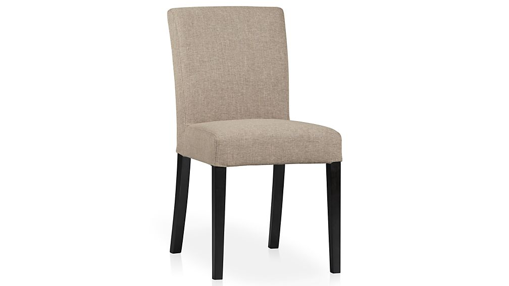 crate and barrel kitchen chairs 1