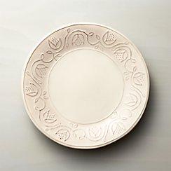 Lucera Dinner Plate